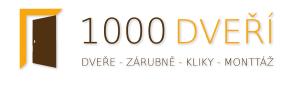 1000двери