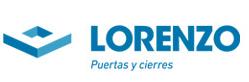 лоренцо