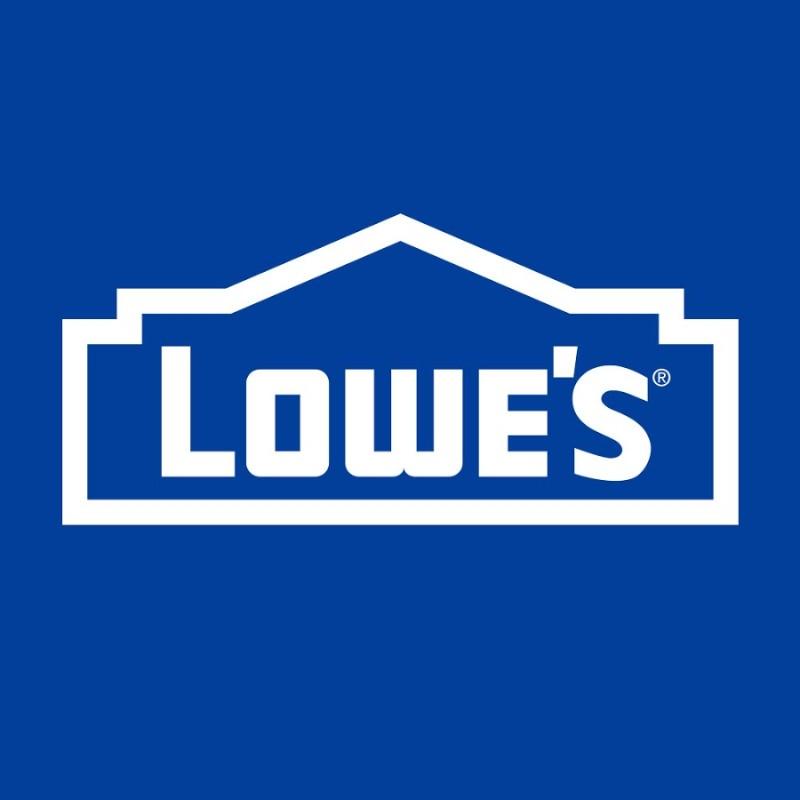 Lowes-лого